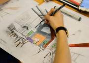 Tìm hiểu ngành Thiết kế đồ hoạ là gì? học những gì? ra trường làm gì?